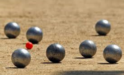 3ème tournoi de pétanque inter-associations